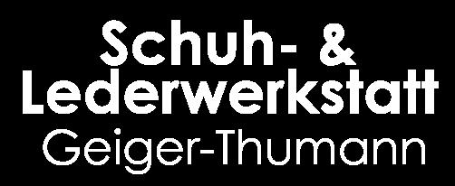 20160928_F&Sw-Geiger-Thumann_LOGO-weiss